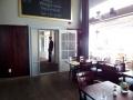 Belgische loodsensoci teit foto 39 s vlissingen dronk - Interieur binnenkomst ...
